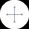 flexibel-igl