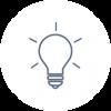 innovatie-binnen-igl